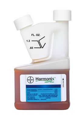 Picture of Harmonix Insect Spray (8-oz. bottle)