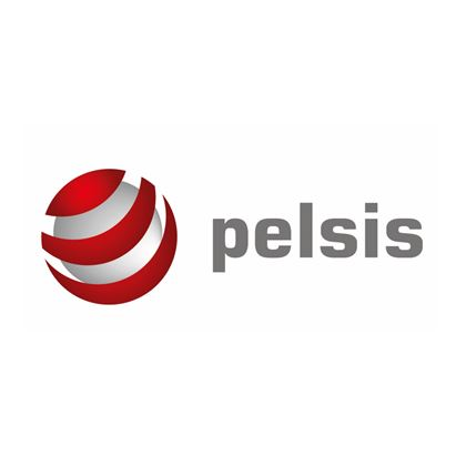 Picture for manufacturer Pelsis