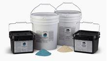 Picture of Rozol Tracking Powder - White (30-lb. pail)