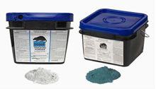 Picture of Rozol Tracking Powder - White (10-lb. pail)