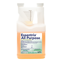 Picture of Essentria All Purpose Insecticide Concentrate (4 x 1-gal. bottle)
