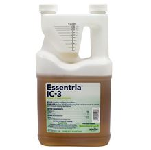 Picture of Essentria IC-3 Insecticide Concentrate (4 x 1-gal. bottle)
