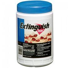 Picture of Extinguish Plus Fire Ant Control (8 x 1.5-lb. bottle)