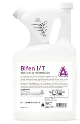 Picture of Bifen I/T (4 x 1-gal. bottle)