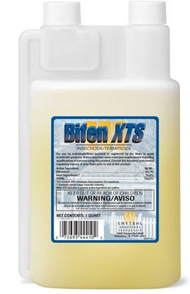 Picture of Bifen XTS (6 x 1-qt. bottle)