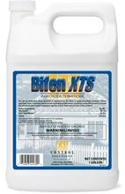 Picture of Bifen XTS (4 x 1-gal. bottle)