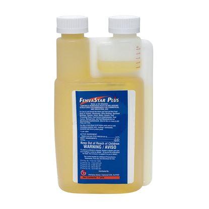 Picture of FenvaStar Plus (12 x 16-oz. bottle)