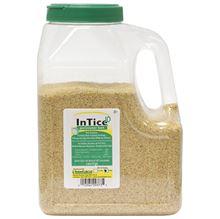 Picture of InTice 10 Perimeter Bait (6 x 4-lb. jug)