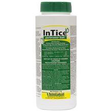 Picture of InTice 10 Perimeter Bait (12 x 1-lb. shaker bottle)