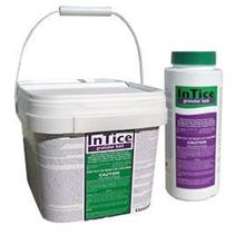 Picture of InTice Granular Bait - Coarse (20-lb. pail)