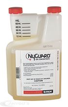 Picture of NyGuard IGR (6 x 480-ml. bottle)