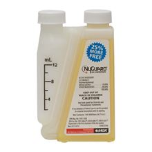 Picture of NyGuard IGR (140-ml. bottle)