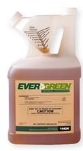 Picture of EverGreen Pyrethrum Concentrate (1-gal. bottle)