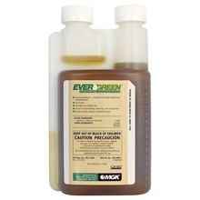 Picture of EverGreen Pyrethrum Concentrate (1-pt. bottle)