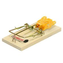 Picture of Catchmaster 602PE Mouse Snap Trap (72 count)