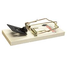 Picture of Catchmaster 610PE Rat Snap Trap (1-count)