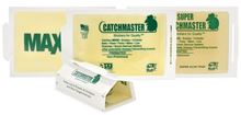 Picture of Catchmaster 72MB Glue Board - Unscented (1 count)