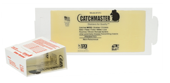 Picture of Catchmaster 72TC Glue Board (72 count)
