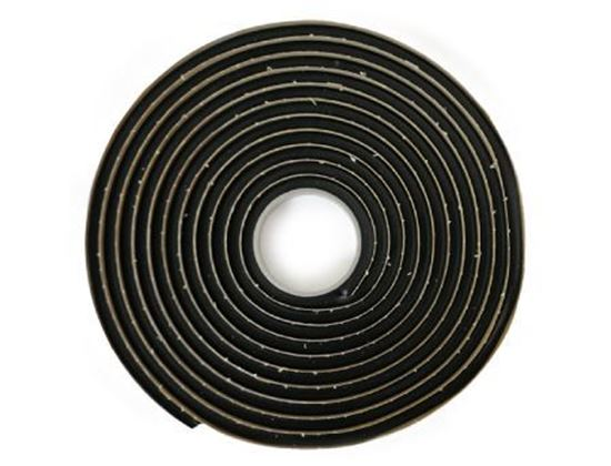 Picture of Catchmaster Hercules Putty 15' Strip