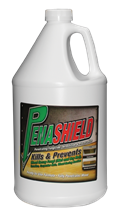 Picture of PenaShield (4 x 1-gal. bottle)