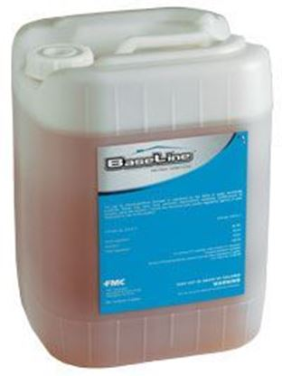 Picture of BaseLine Insecticide (5-gal.)
