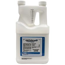 Picture of Talstar Professional Insecticide (1-gal. bottle)