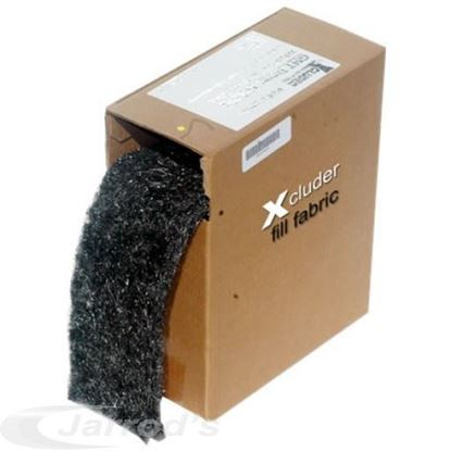 Picture of Xcluder Fill Fabric (4-in. x 10-ft. roll)