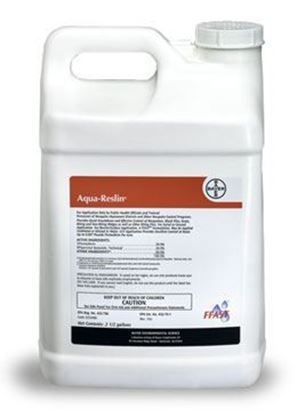 Picture of Aqua-Reslin (2 x 2.5-gal. bottle)
