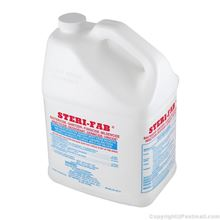 Picture of Steri-Fab (1-gal. bottle)