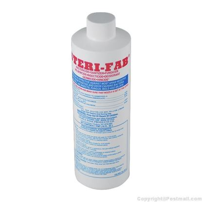 Picture of Steri-Fab (12 x 1-pt. bottle)