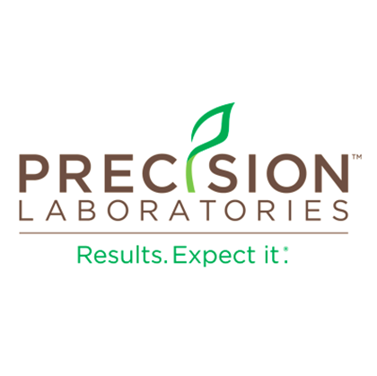Picture for manufacturer Precision Laboratories