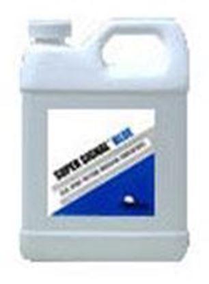 Picture of Super Signal Blue (12 x 1-qt. bottle)