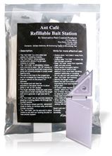 Picture of Ant Cafe (48 count)