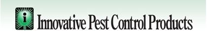 Picture for manufacturer Innovative Pest Control Products