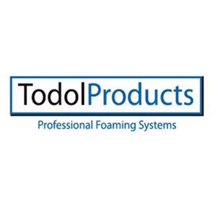 Picture for manufacturer Todol Products