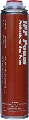 Picture of IPF Gun Foam (32-oz. can)