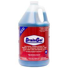 Picture of Drain Gel (4 x 1-gal. bottle)