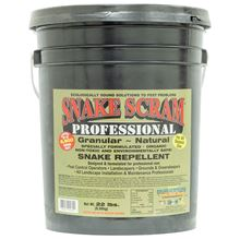 Picture of EPIC Snake Scram (22-lb. pail)