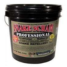 Picture of EPIC Snake Scram (4 x 8-lb. pail)
