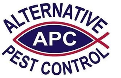 Picture for manufacturer Alternative Pest Control