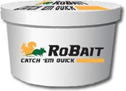 Picture of RoBait Rodent Attractor (24 x 8-oz.)