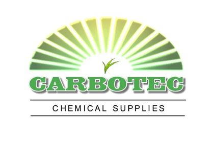 Picture for manufacturer Carbotec Chemical Supplies