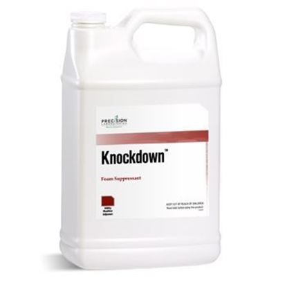 Picture of Knockdown (1-qt. bottle)