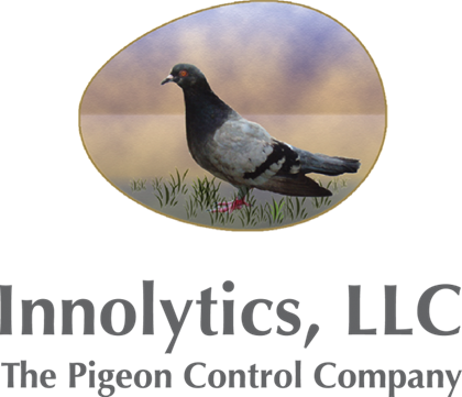 Picture for manufacturer Innolytics, LLC