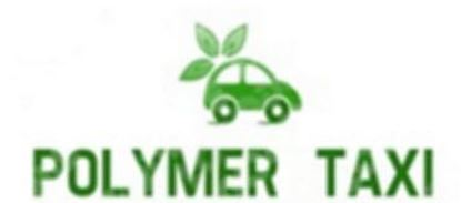 Picture of Polymer Taxi (1-gal.)