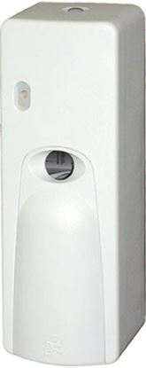 Picture of CHA1000 Metered Dispenser (12 count)
