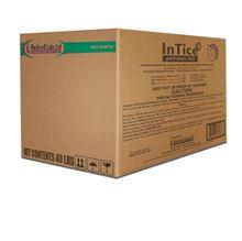 Picture of InTice 10 Perimeter Bait - Regular (40-lb. carton)