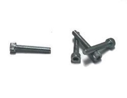 Picture of B&G Ban-Drip Valve - TS-44 Trigger Screw