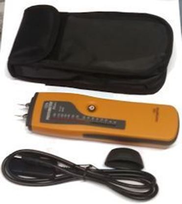 Picture of Moisture Meter - Protimeter