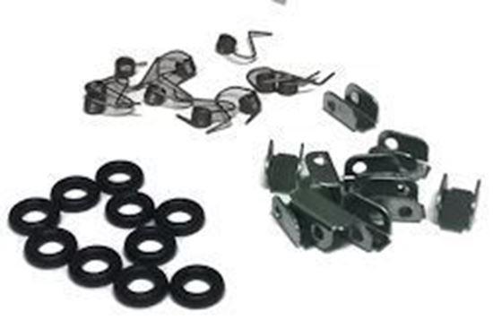 Picture of Max Force Inj Repair Kit